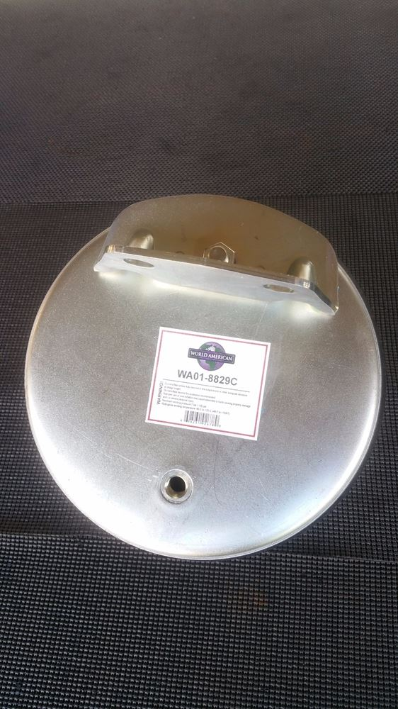 New Parts for  VOLVO VNL for sale-59040836