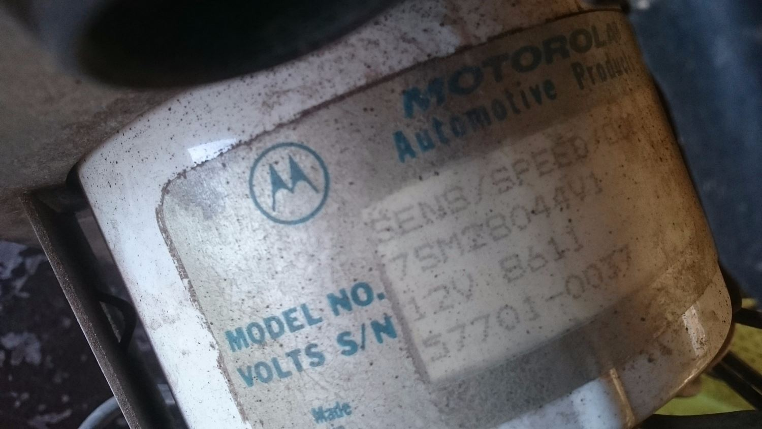 Used Parts for  VOLVOWHITEGMC OTHER for sale-59042240