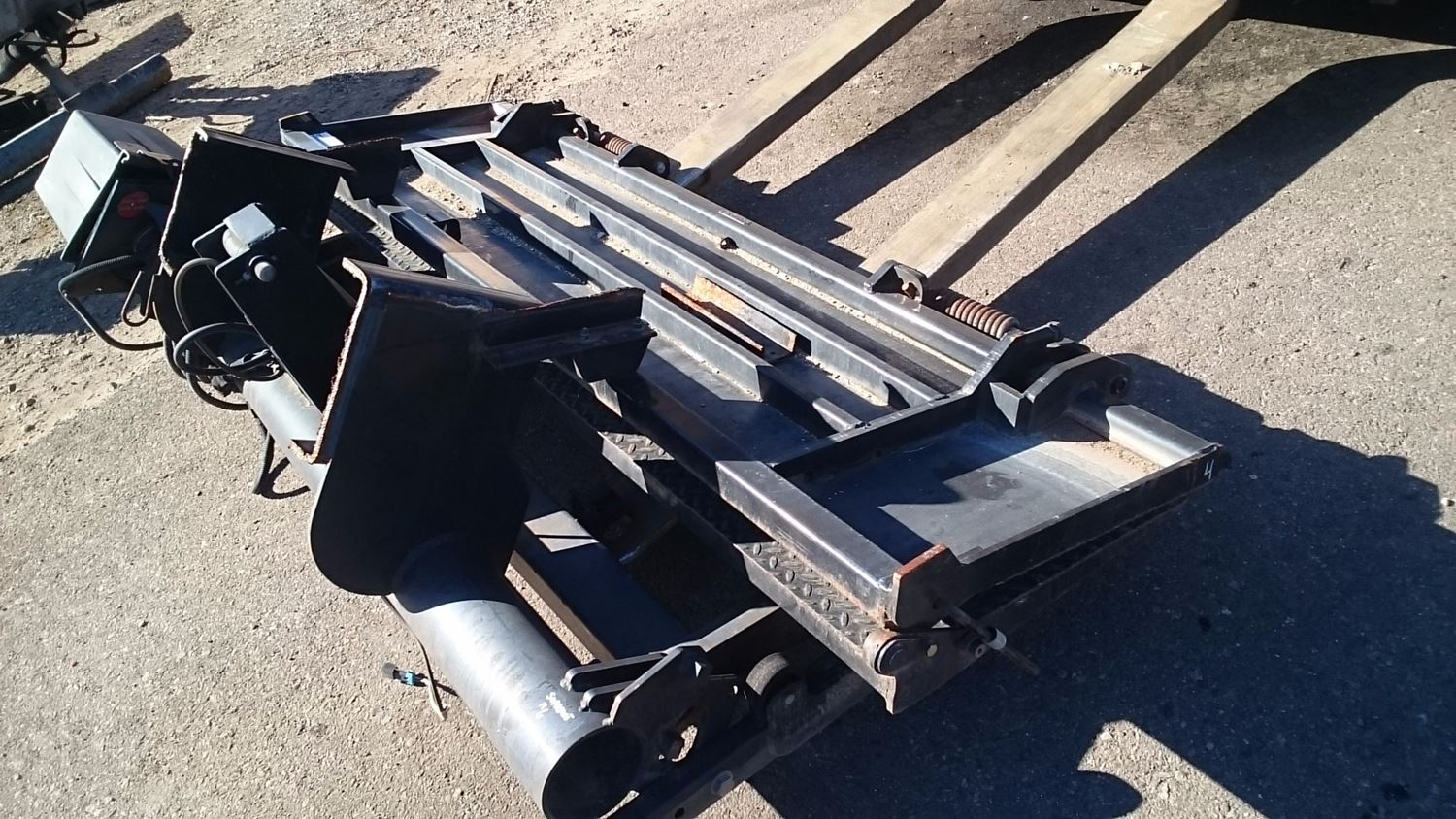 Used Miscellaneous for  WALTCO OTHER for sale-58977446