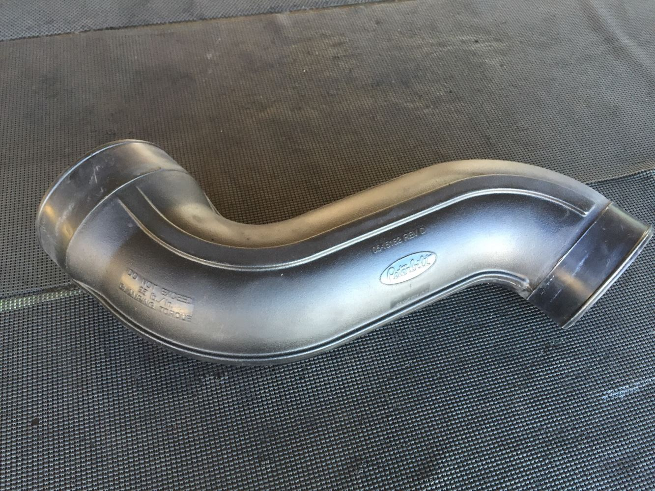 Used Parts for  OTHER for sale-59042716