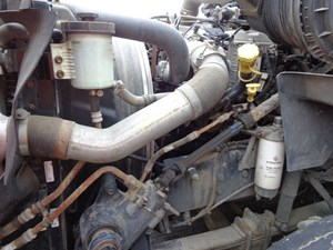 international maxxforce engine assy parts tpi international maxxforce 13 engine assys stock h184 1 part image