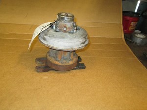 caterpillar fan clutch hub parts tpi 1998 caterpillar 3126 fan clutch hubs stock 511 10724 part image