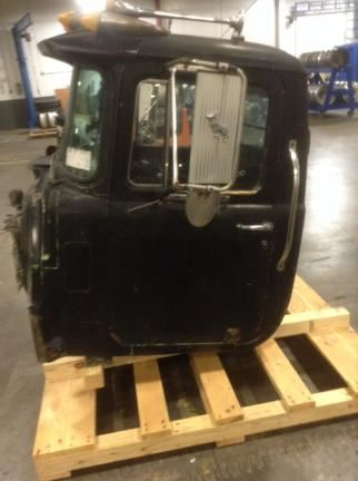 Lift Kits For Trucks >> 1988 MACK R MODEL (Stock #130688)   Cabs   TPI