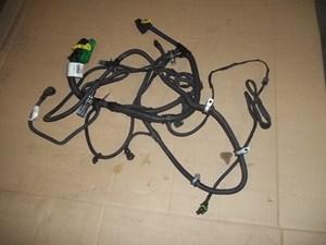 mack engine wiring harness mack auto wiring diagram schematic mack wiring harness parts tpi on mack engine wiring harness