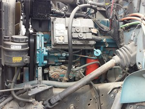 International DT530E Engine Assys 80547021 kzbFezSCAJ7u_b looking for ih 300 wiring diagram yesterday's tractors 2000 international 4900 wiring diagram at edmiracle.co