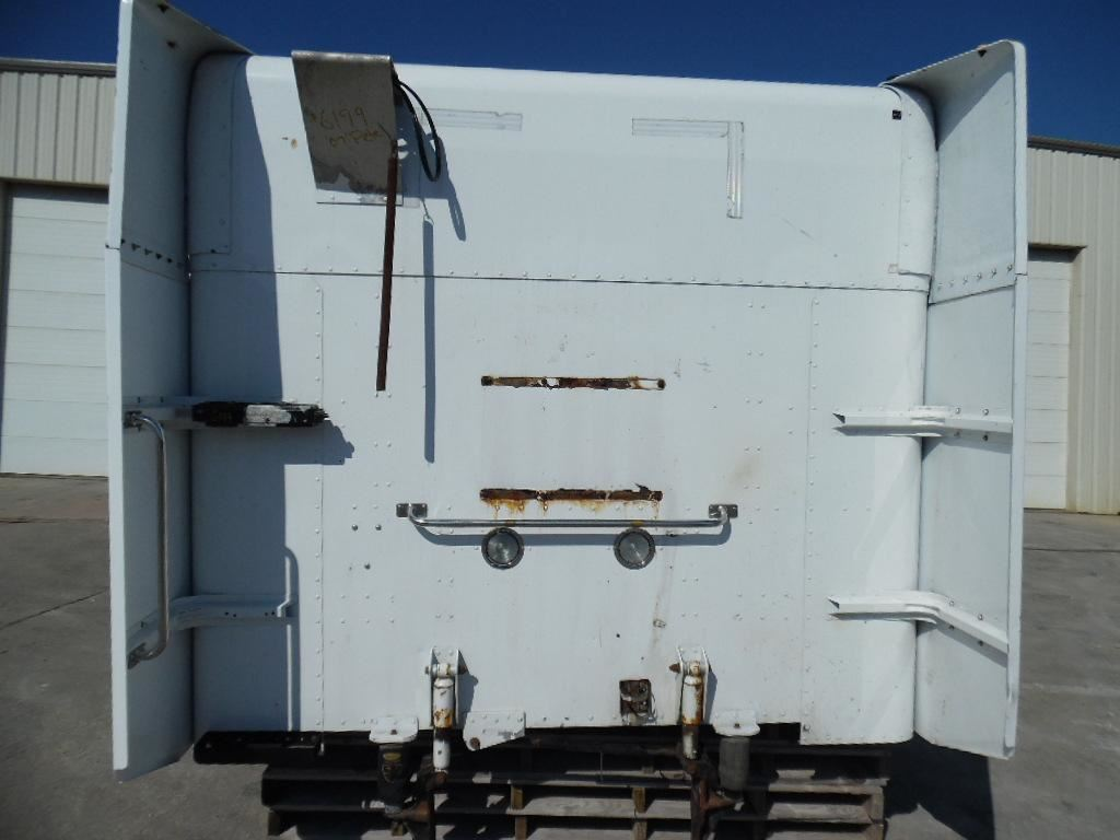 2007 peterbilt 386 wiring diagram wiring diagram and hernes 2007 peterbilt fuse box diagram wiring