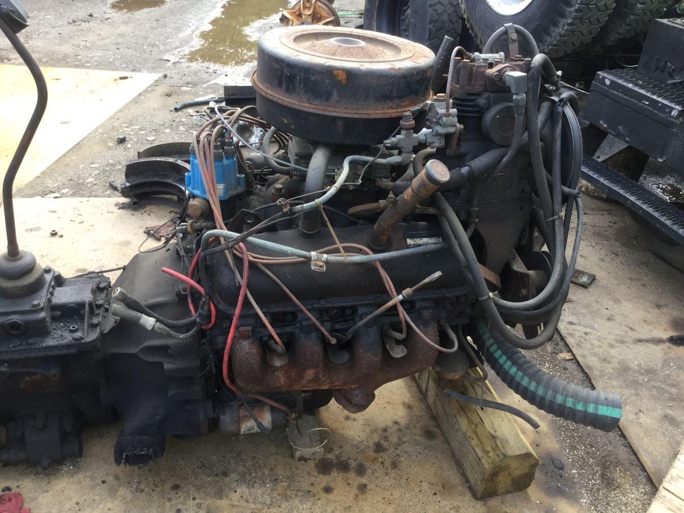 57 chevy engine wiring  | 600 x 600