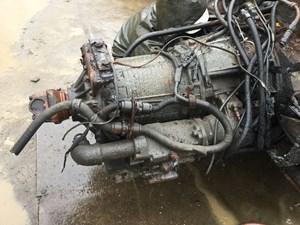 Parts | A&A Truck Parts