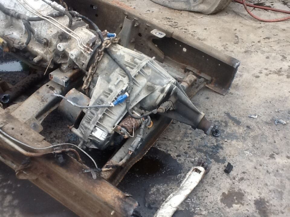 85 C10 likewise 1322870 Dome Light With Speedway Harness also Headlight Wiring Diagram as well 90 Gt Running Rich Backfiring Help additionally Wiring Diagram For Hazard Light Switch. on ford wiring diagram