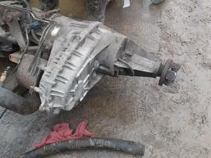 Borg Warner 4406 Transfer Case Assys 80718803 wjfpaRczo7wt_b parts p65 tpi