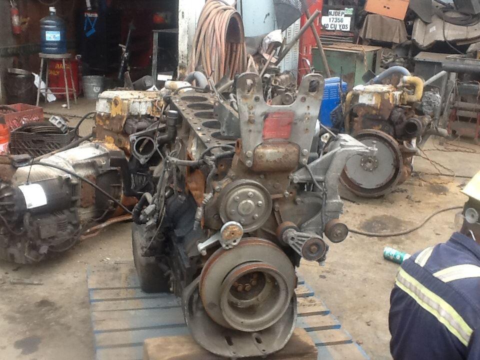 mercedes om906la stock mer 1391 engine assys tpi rh truckpartsinventory com