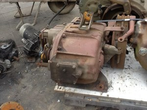 Transfer Case Assy Parts | A & A TRUCK PARTS, INC