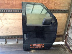 FORD FORD VAN Doors (Stock #24452223) Part Image & Ford FORD VAN Door Parts | TPI Pezcame.Com