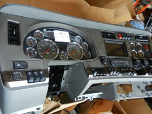 2014 Kenworth T680 Interior Images Galleries With A Bite