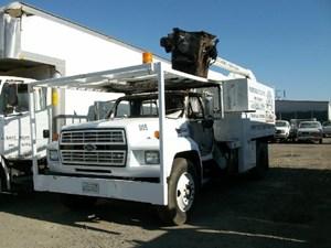 Truck Search - Truck Dealership Sales Kent