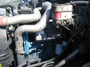 international 4700 wiring schematic international 1999 international truck 4700 wiring diagram wiring diagram and on international 4700 wiring schematic