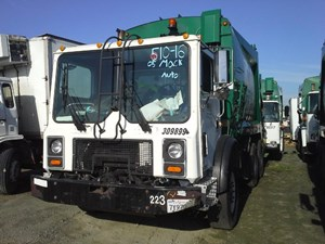 mack mr688s cab parts tpi 2005 mack mr688s cabs stock 59877 part image