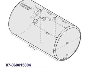 2006 international 9400i fuse panel diagram 2006 wiring diagram for 2001 ih 9400 wiring auto wiring diagram schematic on 2006 international 9400i fuse