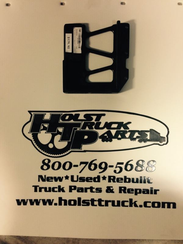 Hood Hinges | Holst Truck Parts
