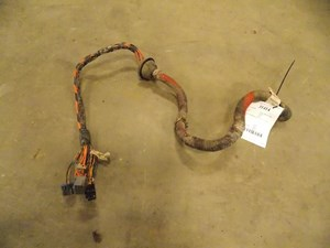 wiring harnesses cab and dah parts k r truck s service 350 00