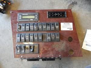 western star interior mic parts tpi western star interior misc parts stock 35257 part image