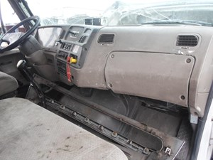 sterling dash ass y parts tpi 2001 sterling l9500 dash ass ys stock 33499 part image truck year
