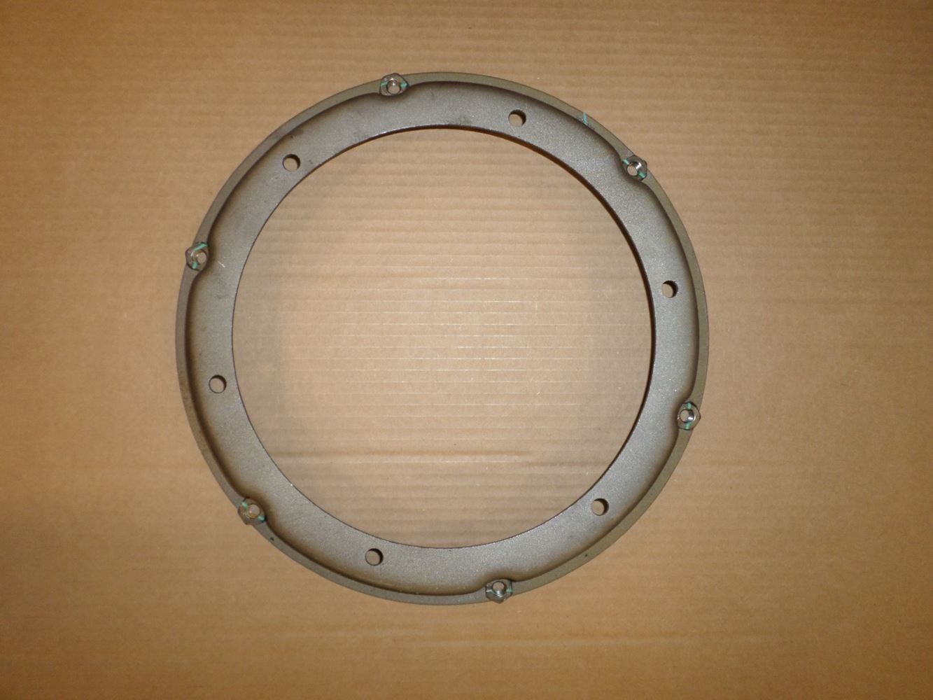 Image for Allison 2400 SERIES Trans Misc Parts