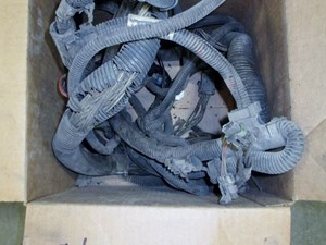 wiring harnesses cab and dah parts mid america truck parts 5739 · 500 00 2004 freightliner century class 120 1fujbbcg94ln15384 used wiring harness