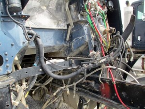 Freightliner COLUMBIA Wiring Harnesses (Cab Dash) 80797469 5HmgvndAdnJ9_b wiring harnesses (cab and dah) parts mid america truck parts 2006 freightliner wiring diagram at crackthecode.co