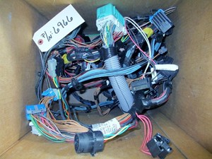 Freightliner M2 106 Wiring Harnesses (Cab Dash) 80751332 7b586z2AZmWi_b wiring harnesses (cab and dah) parts mid america truck parts freightliner ecm wiring harness at webbmarketing.co