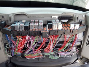 wiring diagram 2008 international 4300 the wiring diagram international 4300 ac wiring diagram wiring diagram and hernes wiring diagram