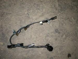 Cummins ISM Wiring Harness Parts TPI
