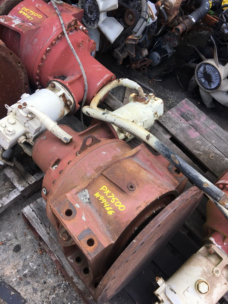 Other other stock 99466 pumps and motors tpi for Ace motor sales inc