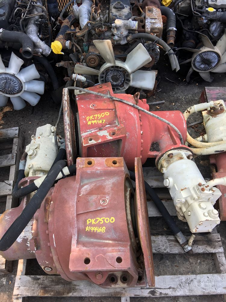 Other other stock 99468 pumps and motors tpi for Ace motor sales inc