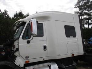 international prostar cab parts tpi 2012 international prostar cabs stock 1493579 part image