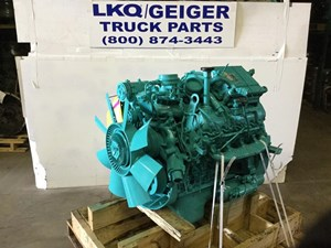 international vt365 engine assy parts tpi 2003 international vt365 engine assys stock 1475555 part image