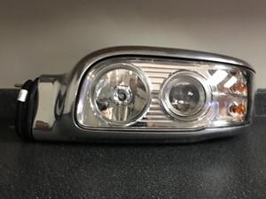 Peterbilt 389 Headlamp Assy Parts   TPI