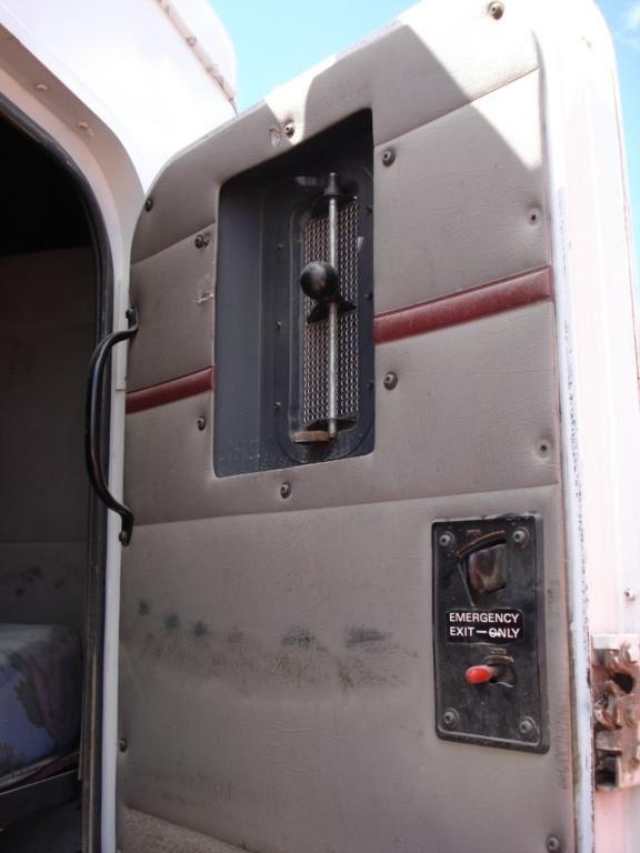 Used Tires Winnipeg >> 1994 International 9400 (Stock #940-9653-2907) | Sleepers ...
