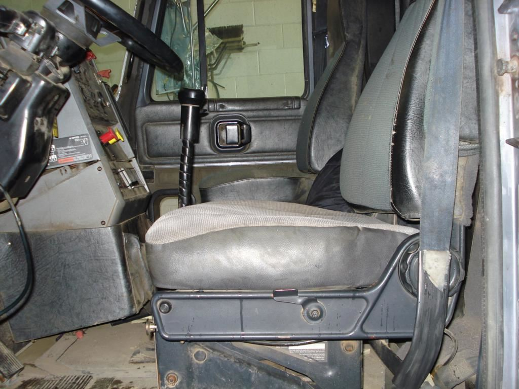 mack ch613 cab parts tpi 1994 mack ch613 cabs stock ch6 9753 3417 part image