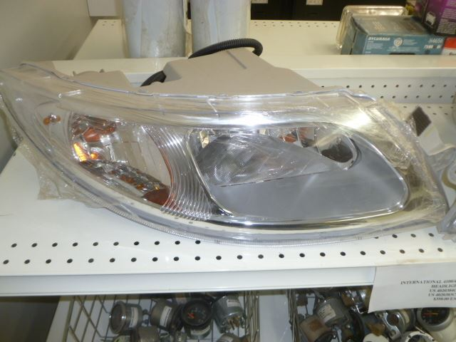 2010 international 4300 stock us 4020384c91 headlamp. Black Bedroom Furniture Sets. Home Design Ideas