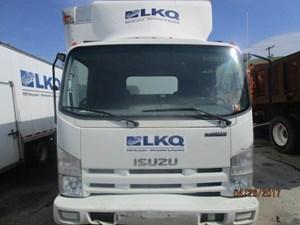 cab and cab parts tpi 2012 isuzu npr hd cabs stock 1491773 part image