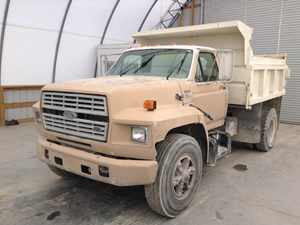 Ford F700 Miscellaneous Parts Tpi. 24554808 Call For Price 1990 Ford F700 Used. Ford. Ford F700 Truck Headlight Parts Diagrams At Scoala.co