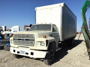 Ford F700 Miscellaneous Parts Tpi. 24621913 Call For Price 1994 Ford F700 Used. Ford. Ford F700 Truck P Diagrams At Scoala.co