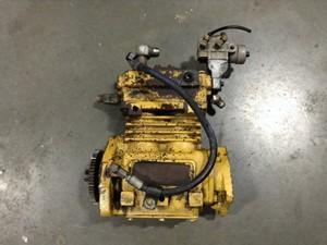 Caterpillar Air Compressor Parts | TPI