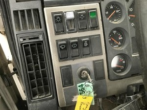 Freightliner Fl70 Interior Misc Parts