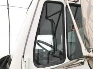Freightliner Door Vent Window Parts Tpi
