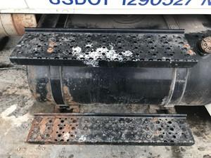 International 4300 Fuel Tank Strap Fits 16 x 25 x 35 D-Tanks
