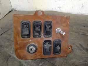 Peterbilt 379 Interior Misc Parts | TPI