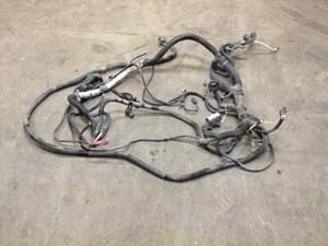 international dt466e wiring harness parts tpi. Black Bedroom Furniture Sets. Home Design Ideas