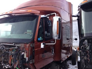 2009 International PROSTAR Cabs yDvKhcC9mJxP_b international prostar cab parts tpi 2009 international prostar wiring diagram at edmiracle.co